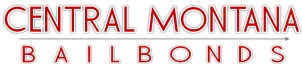 Central Montana Bail Bonds Logo