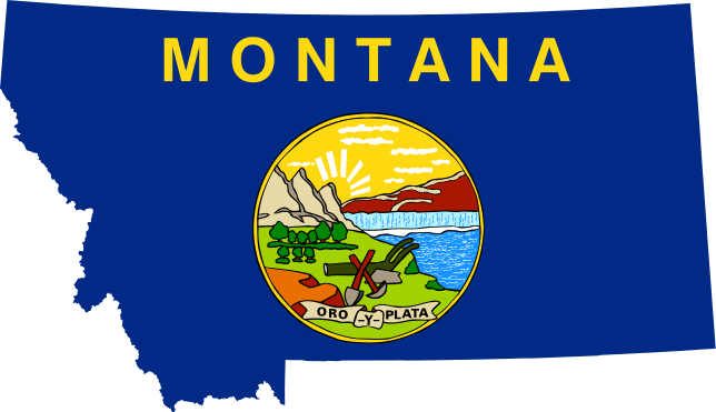 About Bail Bonds | Central Montana Bail Bonds