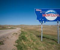 Montana Bonding Company