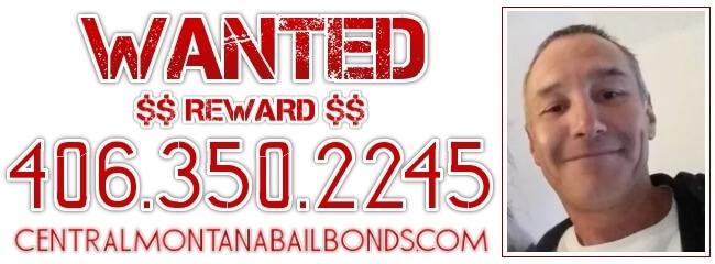 Elton Belgarde Wanted FTA