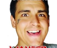 Joseph Malinowski Wanted